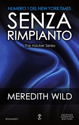 Meredith Wild - Senza rimpianto