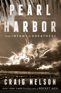 Pearl Harbor da Craig Nelson