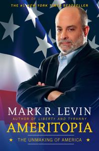 Ameritopia ebook