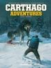Carthago Adventures #5 : Amarok