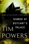 Dinner At Deviants Palace