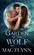 Garden of the Wolf #1, A BBW Werewolf Shifter Romance