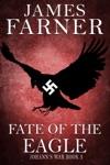 Fate Of The Eagle