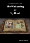 The Whispering Of My Heart