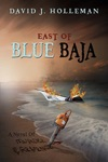 East Of Blue Baja