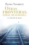 Otras Fronteras Otras Realidades