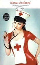 Nurses Enslaved