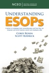 Understanding ESOPs A Primer On Employee Stock Ownership Plans