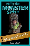 Nelly The Monster Sitter 15 The Wattwatts