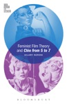 Feminist Film Theory And Clo From 5 To 7