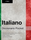 Diccionario Pocket Italiano