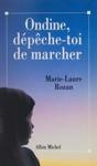 Ondine Dpche-toi De Marcher