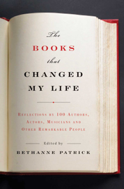 The Books That Changed My Life PDF Download