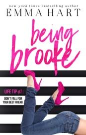 Being Brooke PDF Download