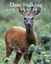Download and Read Online Deer Stalking and Management