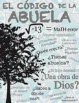 El Código de la Abuela