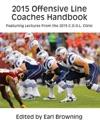 2015 Offensive Line Coaches Handbook