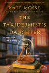 The Taxidermists Daughter