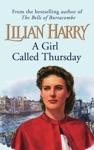 A Girl Called Thursday