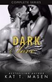 Dark Love - Complete Series