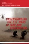 Understanding The US Wars In Iraq And Afghanistan