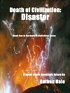 Death Of Civilization Disaster