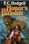 Honors Paradox