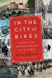 Download In the City of Bikes