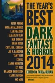The Year's Best Dark Fantasy & Horror, 2014 Edition PDF Download