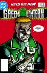 Green Lantern 1976-1986 196