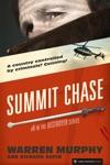 Summit Chase