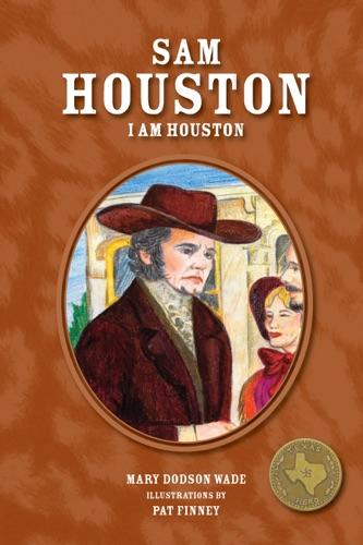 Sam Houston E-Book Download