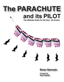 The Parachute and Its Pilot Book Cover
