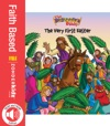 The Beginners Bible The Very First Easter