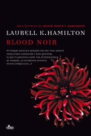 Blood noir PDF Download