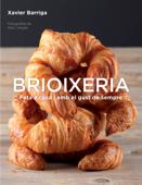 Brioixeria Book Cover