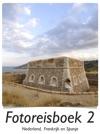 Fotoreisboek 2