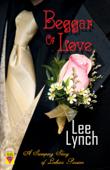 Beggar of Love