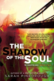 The Shadow of the Soul PDF Download