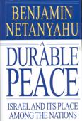 A Durable Peace