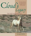 Clouds Legacy