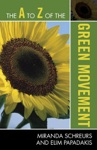 The A To Z Of The Green Movement
