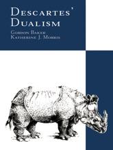 Descartes' Dualism