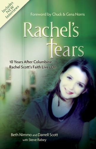 Rachel's Tears: 10th Anniversary Edition E-Book Download