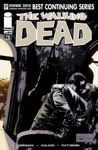 The Walking Dead 78