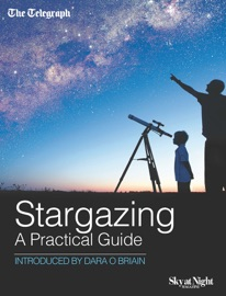 STARGAZING - A PRACTICAL GUIDE