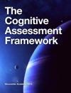 The Cognitive Assessment Framework