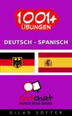 1001+ Übungen Deutsch - Spanisch