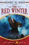 The Red Winter