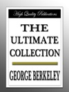 George Berkeley - The Ultimate Collection